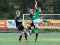 Kalju FC U21 - FC Flora U21 (31.07.16)-0958
