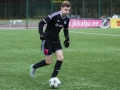 Kalju FC U21 - FC Infonet II (30.10.16)-0005