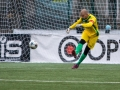 Kalju FC U21 - FC Infonet II (30.10.16)-0008