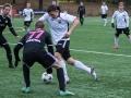 Kalju FC U21 - FC Infonet II (30.10.16)-0010
