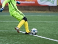 Kalju FC U21 - FC Infonet II (30.10.16)-0035