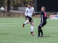 Kalju FC U21 - FC Infonet II (30.10.16)-0039