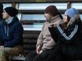 Kalju FC U21 - FC Infonet II (30.10.16)-0041