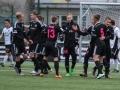 Kalju FC U21 - FC Infonet II (30.10.16)-0048