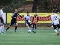 Kalju FC U21 - FC Infonet II (30.10.16)-0056