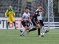 Kalju FC U21 - FC Infonet II (30.10.16)-0058