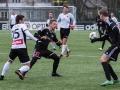Kalju FC U21 - FC Infonet II (30.10.16)-0064