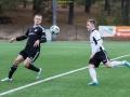 Kalju FC U21 - FC Infonet II (30.10.16)-0066