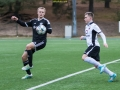 Kalju FC U21 - FC Infonet II (30.10.16)-0067