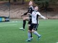 Kalju FC U21 - FC Infonet II (30.10.16)-0068
