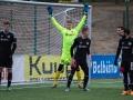 Kalju FC U21 - FC Infonet II (30.10.16)-0070