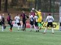 Kalju FC U21 - FC Infonet II (30.10.16)-0077