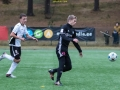 Kalju FC U21 - FC Infonet II (30.10.16)-0079