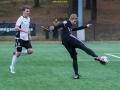 Kalju FC U21 - FC Infonet II (30.10.16)-0081