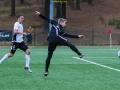 Kalju FC U21 - FC Infonet II (30.10.16)-0082