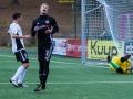 Kalju FC U21 - FC Infonet II (30.10.16)-0086
