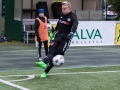 Kalju FC U21 - FC Infonet II (30.10.16)-0089