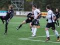 Kalju FC U21 - FC Infonet II (30.10.16)-0093