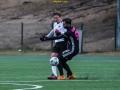 Kalju FC U21 - FC Infonet II (30.10.16)-0102