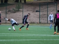 Kalju FC U21 - FC Infonet II (30.10.16)-0108