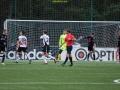 Kalju FC U21 - FC Infonet II (30.10.16)-0116