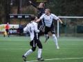 Kalju FC U21 - FC Infonet II (30.10.16)-0120