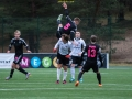 Kalju FC U21 - FC Infonet II (30.10.16)-0125