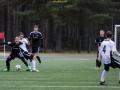 Kalju FC U21 - FC Infonet II (30.10.16)-0129