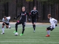 Kalju FC U21 - FC Infonet II (30.10.16)-0131