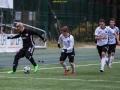 Kalju FC U21 - FC Infonet II (30.10.16)-0132
