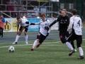 Kalju FC U21 - FC Infonet II (30.10.16)-0133