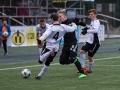 Kalju FC U21 - FC Infonet II (30.10.16)-0134
