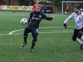 Kalju FC U21 - FC Infonet II (30.10.16)-0139