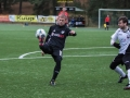 Kalju FC U21 - FC Infonet II (30.10.16)-0140