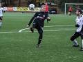 Kalju FC U21 - FC Infonet II (30.10.16)-0141