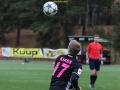 Kalju FC U21 - FC Infonet II (30.10.16)-0143
