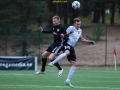 Kalju FC U21 - FC Infonet II (30.10.16)-0149