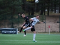 Kalju FC U21 - FC Infonet II (30.10.16)-0150