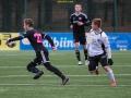 Kalju FC U21 - FC Infonet II (30.10.16)-0151