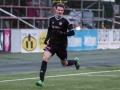 Kalju FC U21 - FC Infonet II (30.10.16)-0155