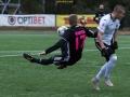 Kalju FC U21 - FC Infonet II (30.10.16)-0159