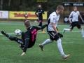 Kalju FC U21 - FC Infonet II (30.10.16)-0160