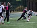 Kalju FC U21 - FC Infonet II (30.10.16)-0175