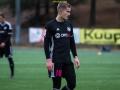 Kalju FC U21 - FC Infonet II (30.10.16)-0178