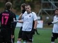 Kalju FC U21 - FC Infonet II (30.10.16)-0180
