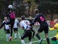 Kalju FC U21 - FC Infonet II (30.10.16)-0182