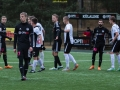 Kalju FC U21 - FC Infonet II (30.10.16)-0193