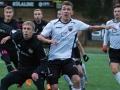 Kalju FC U21 - FC Infonet II (30.10.16)-0196
