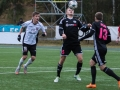 Kalju FC U21 - FC Infonet II (30.10.16)-0200