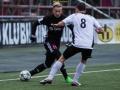 Kalju FC U21 - FC Infonet II (30.10.16)-0208